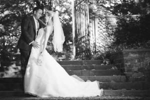 Hochzeitsfotograf-Oldenburg-Heiraten
