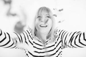 Hochzeitsplanerin-Traurednerin-Christiane-Schivelbein