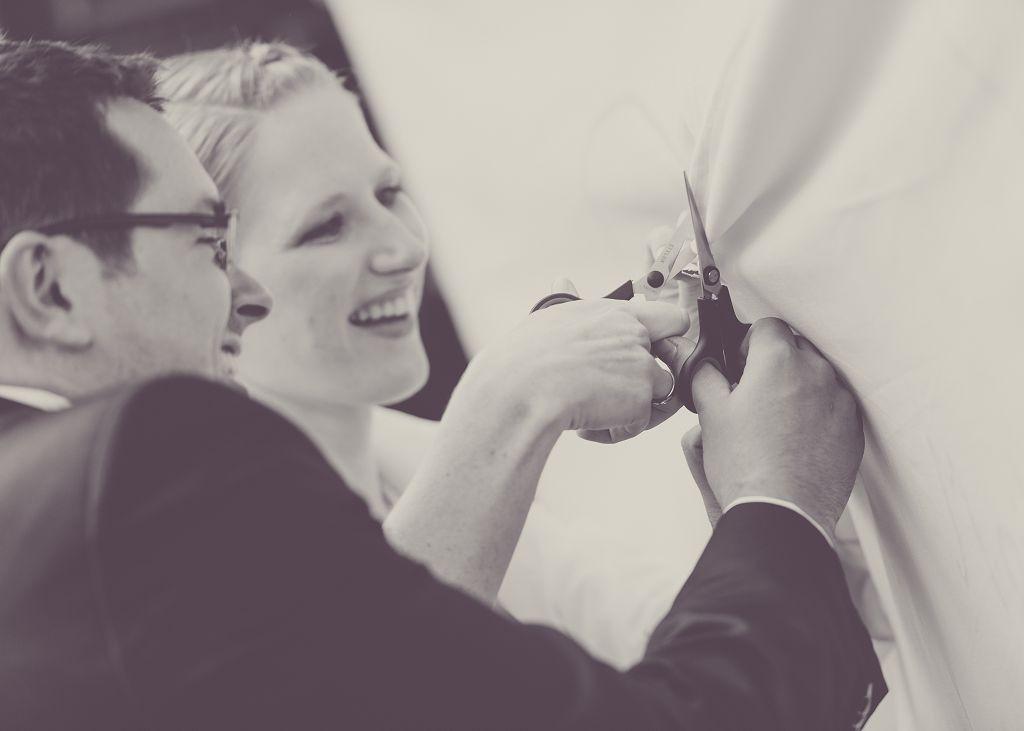 Hochzeitstradition-Heiraten-in-Bremen