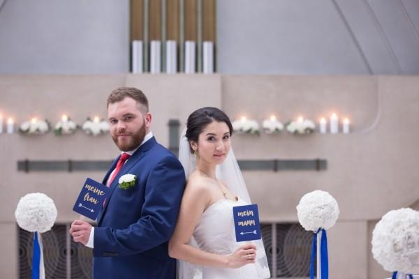 Hochzeitstrends-Hochzeitsanzug-Gluecksverbreiter