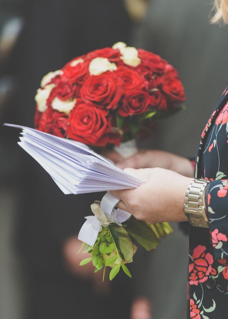 Weddingplanner-Warten-auf-die-Braut-Hochzeit-in-Bremen