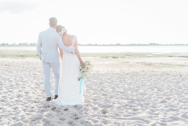 Freie-Trauung-heiraten-an-der-Nordsee
