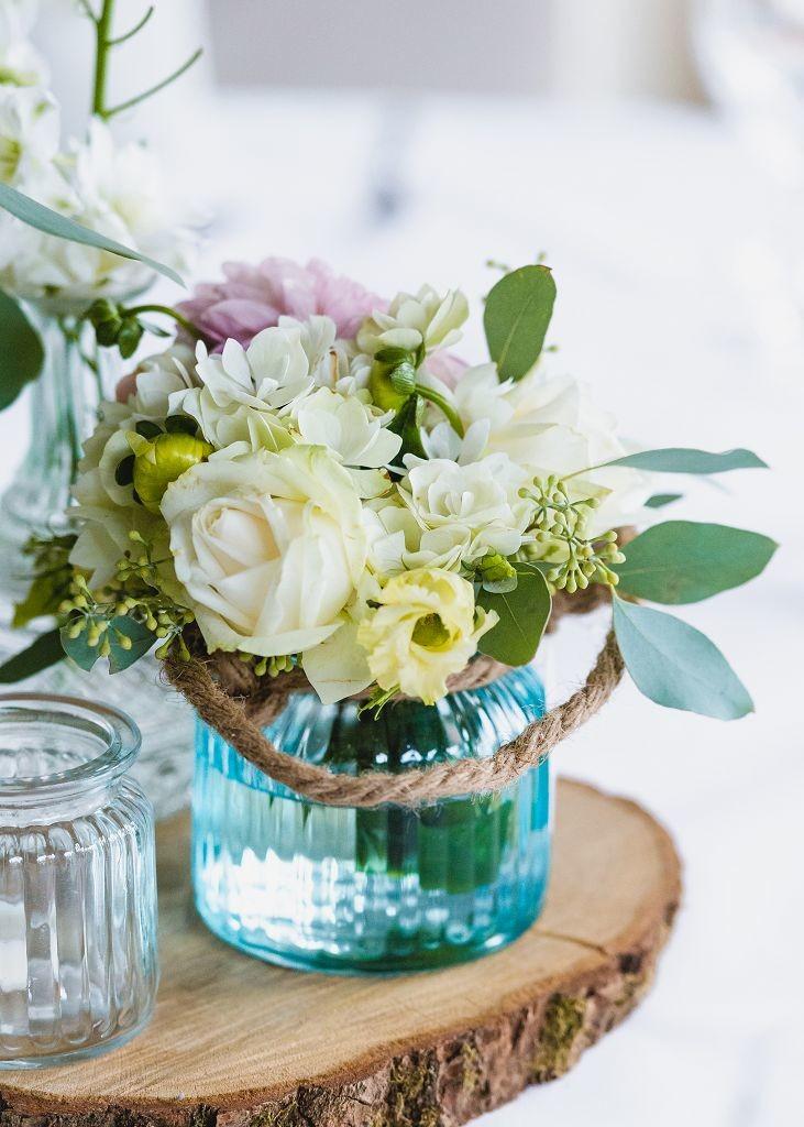 Tischdeko-Detail-Hochzeit-in-Rastede