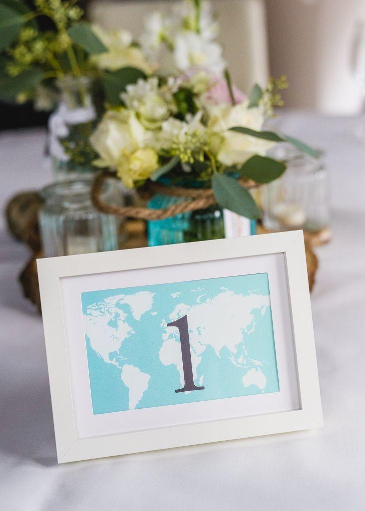 Tischnummer-Hochzeit-in-Rastede