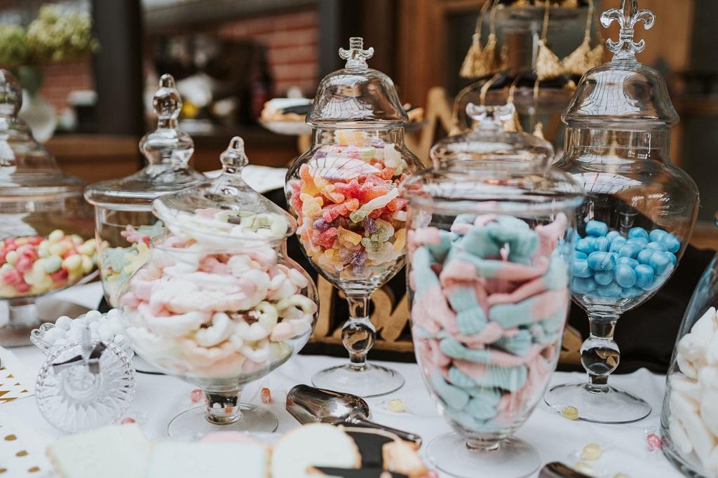 Familienfeier-Oldenburg-Gluecksverbreiter-CandyBar-bunt